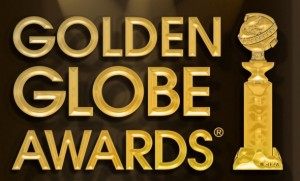 golden globes 2011 logo 590x357 300x181 Golden Globes Update: KeepVault Misses Out