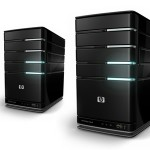 main hp blank2 150x150 Small Business Backup   Part III   Protecting The Office